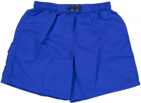 Aquafeel Bermudas Boys Blue